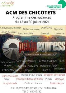 Activites-Chicotets-juillet-2021