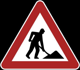 construction-site-910052_1280